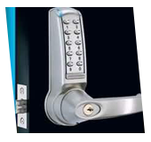Affordable Locksmith Services Waterbury, CT 203-433-3676